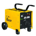 AC ARC Welding equipment