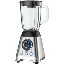 Deluxe Stainless Steel Blender
