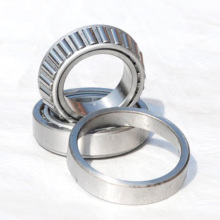 High Quality Tapered Roller Bearing (32009)