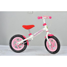 12 Inch Mini Kids Balance Bike Bicycle