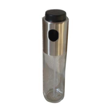 Rociador de vinagre de acero inoxidable (CL1Z-FS06)