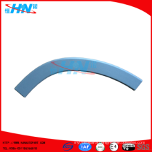 High Quality Mercedes Bens Truck Body Parts FOOT STEP EDGE LH 9436600837