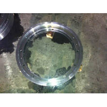 Rear Channel Flanges, Large Size Flanges (FF2046)