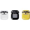 Earphone wireless hands-free call bluetooth Earbuds