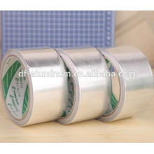 extra strength copper foil rolled tape supplier
