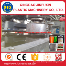 Polyester Filament Linie