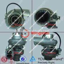 Turbolader C18 Wasserkühlung 267-8658 266-0195 238-8685