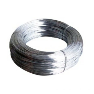 Seizing Packing Banding Galvanized Wire