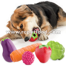 Dog Toys For Mental Stimulation