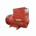 Generador del dínamo del alternador de 25kva 5kv stamford 220v 50hz 20kw