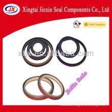 lead oil seals China auto parts