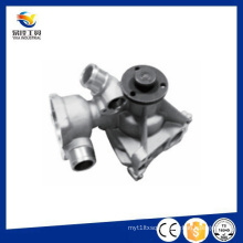High Quality Cooling System Auto Water Pump Prices