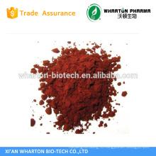 Высокое качество чистый натуральный астаксантин поставки