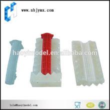Top level latest dental vacuum casting machine parts