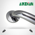 stainless steel safety grab bar