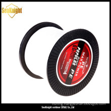 Super Strong 100% Braided Fishing Line With Cover