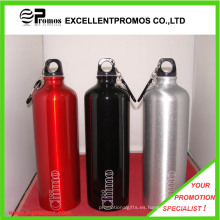 Super Value botellas de aluminio de deportes (EP-B9102)