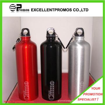 Суперценные алюминиевые спортивные бутылки (EP-B9102)