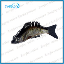 Vavild Good Swimming and Action Joint Lure