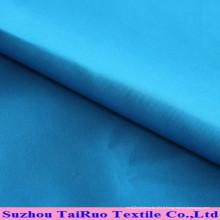 100% peau micro de pêche de polyester pour la literie