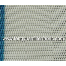 High Quality Sludge Dewatering Fabric Made in China