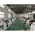 Semi Automatic Thermal Paper Slitting Rewinding Product Line