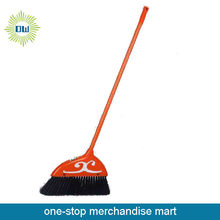 High quality sweeping broom