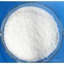 Lebensmittelzusatzstoff MONOSODIUM-PHOSPHAT MSP 98% min CAS: 7558-80-7
