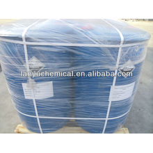 Sel de sodium de Diéthylène Triamine Penta (acide méthylène phosphonique) (DTPMP Na7) C9H21O15N3P5Na7