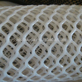 Alibaba China Wholesaler Of Plastic Netting