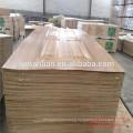 Main door wood carving design door board skin