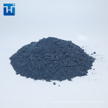 Quality Silicon Metal Powder Metallurgy China Supplier With Best Price