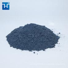 Fornecedor de China da metalurgia de pó do metal do silicone da qualidade com melhor preço