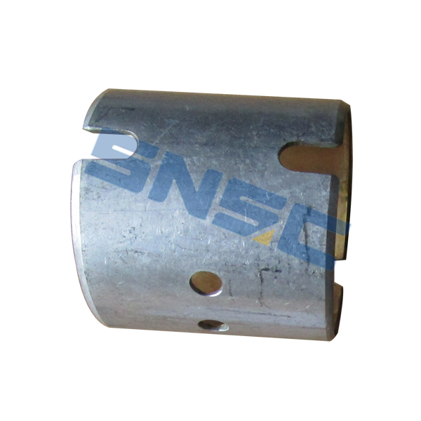 1004024-201-0000NConnecting Rod Bushing