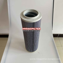 China Factory Supply Hy-PRO Filters HP107L18-3MB Hydraulic Oil Filter Element