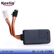 Tracker do GPS da alta qualidade que apoia a verificação do estado de Acc (TK116)