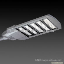 Solar LED road light wholesale outdoor led road light ip65