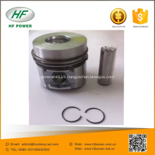 deutz 1011 engine spare parts piston kit