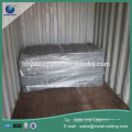 Very Very Hard and shining pvc and galvanized welded mesh panels