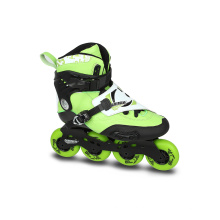 Patinagem Livre Inline Skate (FSK-70)