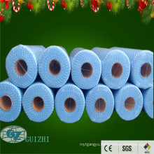 Rayon Non woven Fabric For Cleaning House