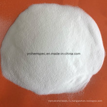 Химические вещества Материал Гиалуронат натрия