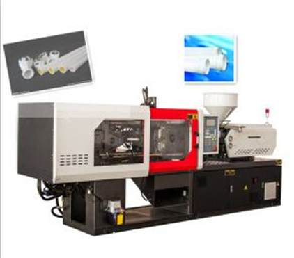 Energy Saving Molding Machine