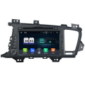 Car Audio Electronics for KIA K5