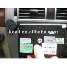 Gps Holder,Ndfeb Magnet Holder,Auto Holder