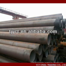 Seamless Steel Pipe A333 Gr.6