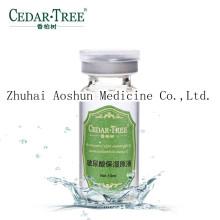 Natürlicher Extrakt Hyaluronsäure Stoste & Hautpflege