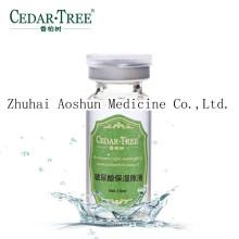 Natural Extract Ácido Hialurônico Stoste & Cuidados com a pele