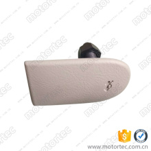 OE quality chery auto parts engine hood handle for CHERY QQ S11-8402150