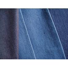 100% coton Slub Denim Fabric